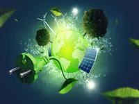 能源/化工/环保